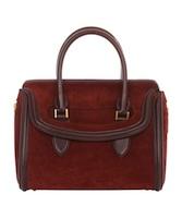 Alexander-McQueen-Heroine-bag