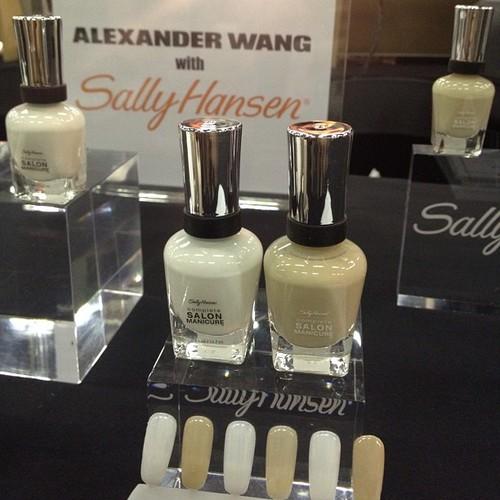 Alexander-Wang-ss13-nails