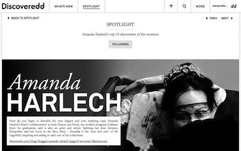 Amanda-Harlech-Discoveredd jpg