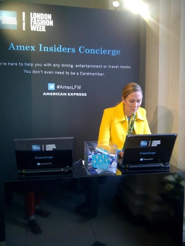 Amex-Insiders-LFW-Jonathan-saunders 3