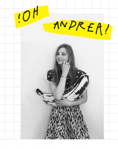 Andrea-Lindstrom-Union-Models PNG