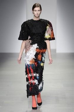 Anita-Hirlekar-London-Fashion-Week 2