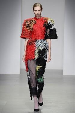 Anita-Hirlekar-London-Fashion-Week