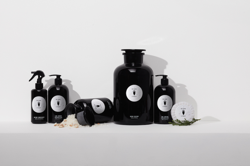 Apothecary by L'Objet