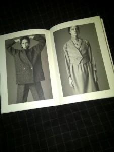 Archivist-magazine-2