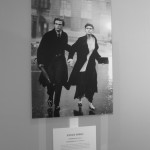 Masters of Style at Somerset House