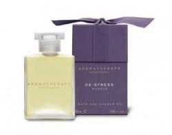 Aromatherapy-associates-Bath-Shower-Oil