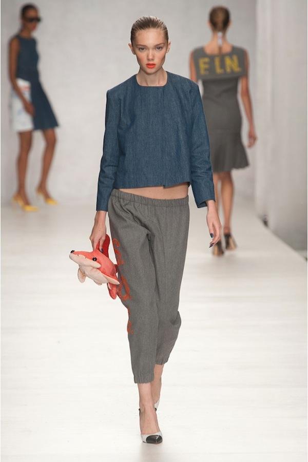 Ashley-Williams-Fashion-East