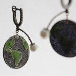 On my radar: Astley Clarke's Astronomy jewellery