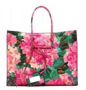 Balenciaga-floral-leather-shopper jpg