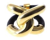 Balenciaga ring jpg