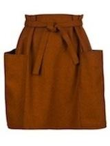 Balenciaga-skirt-aw12 3