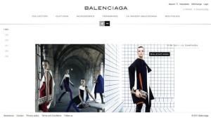 Balenciaga.com jpg