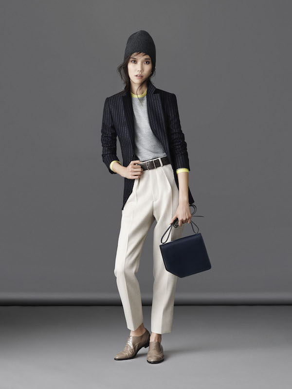Bally-Aw14-womenswear 3