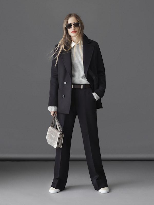 Bally-Aw14-womenswear 4