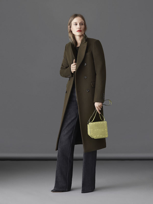 Bally-Aw14-womenswear-gentlewomans-corner