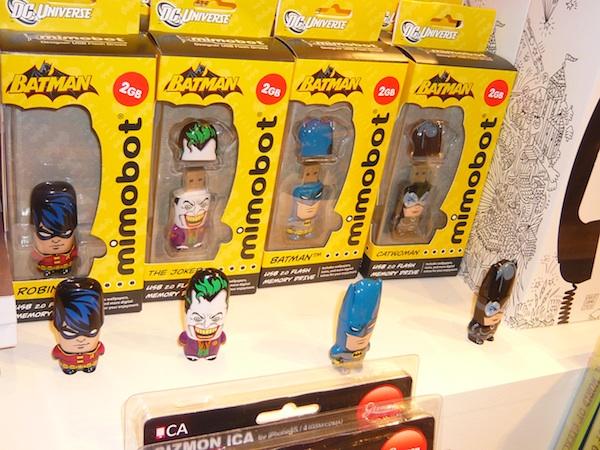 Batman-USB-stick-The-Conran-Shop