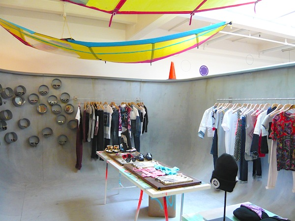 Beach-In-The-East-Shop