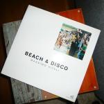 Beach & Disco: Massimo Vitali