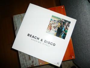 Beach-and-disco-massimo-vitali