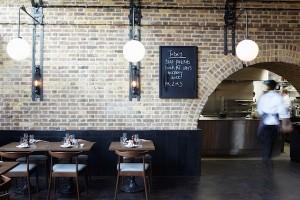Beagle_restaurant1