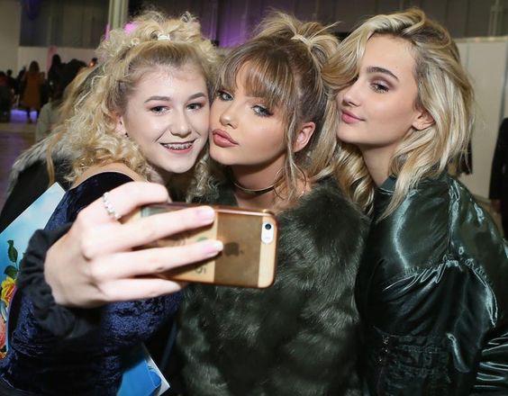 BeautyCon London