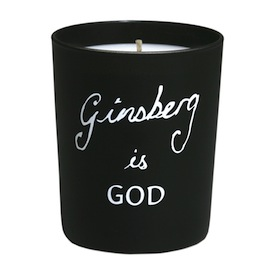 Bella-freud-Ginsberg-Is-God-Scented-Candle