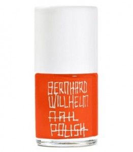 Bernhard Wilhelm nail polish SMV jpg