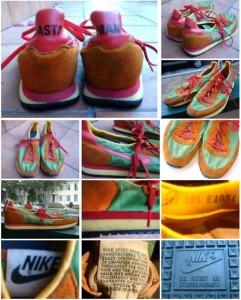 Bob Marley Nikes jpg