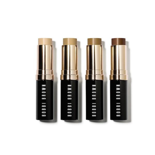 Bobbi-Brown-New-Skin-Foundation-Stick