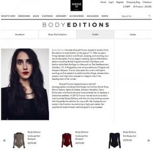 Body Editions jpg