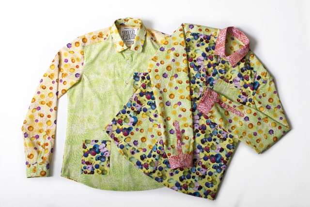 Bompas-&-Parr-Kit-Neale-shirt