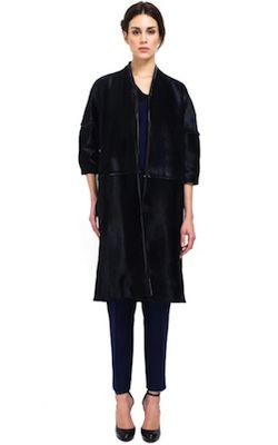 Bouchra-Jarrar-winter-couture 2