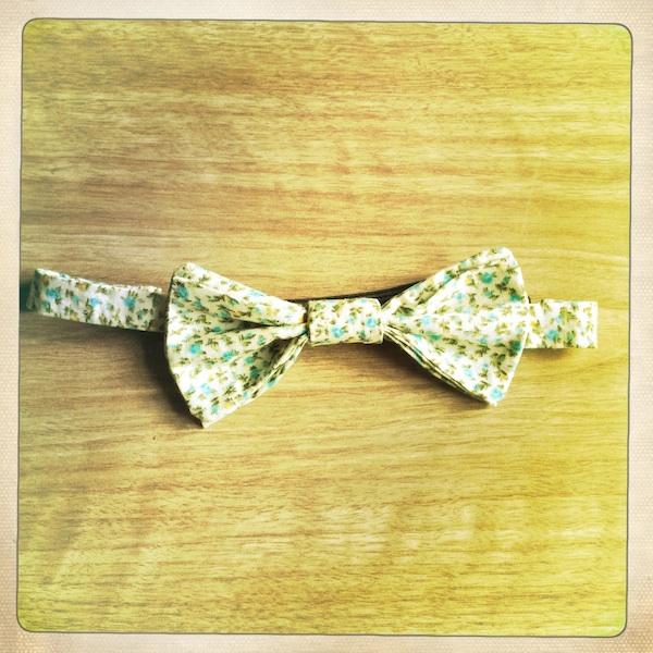 Bow-Tie-Club 3