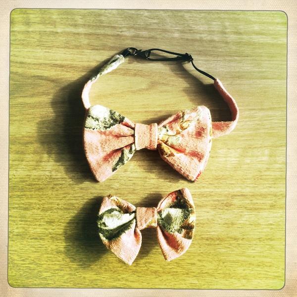 Bow-Tie-Club 4