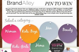 BrandAleey-Pin-to-Win