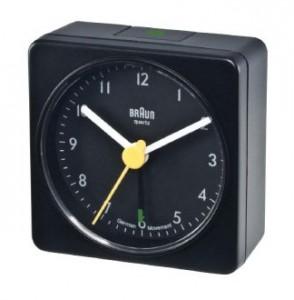 Braun alarm clock jpg