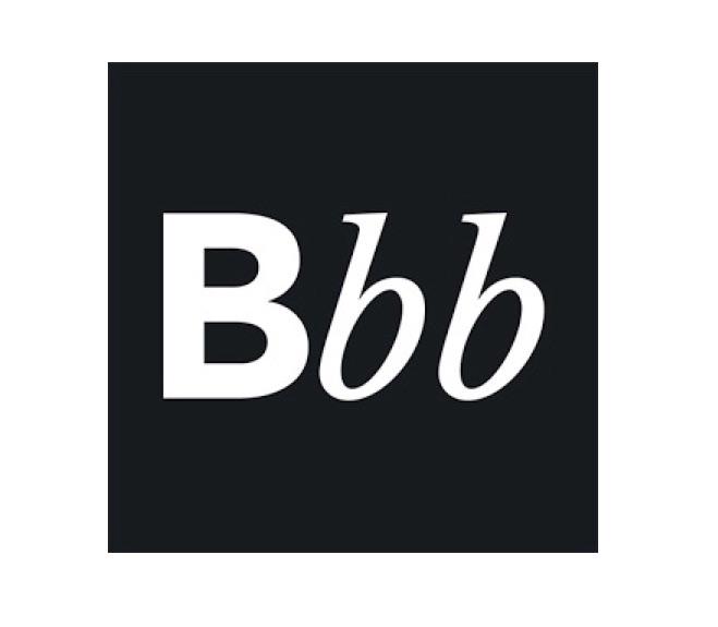 British Beauty Blog app