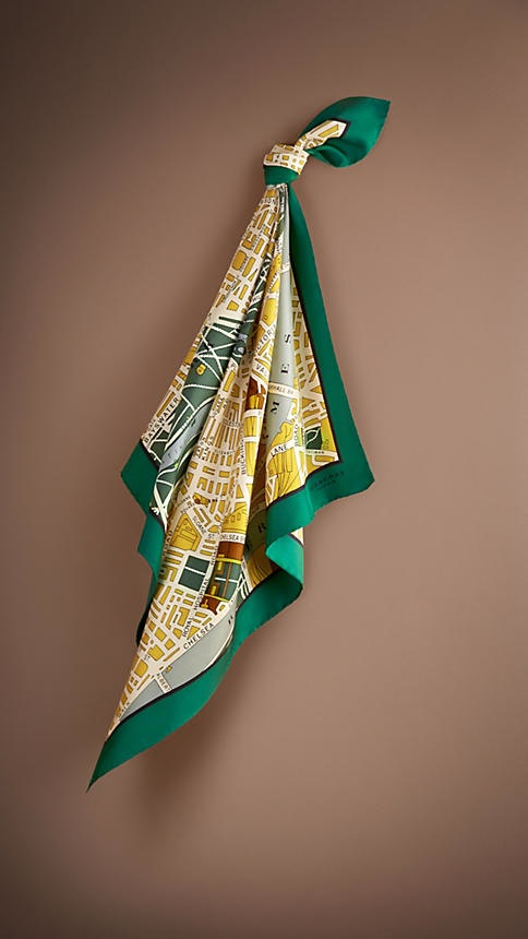 Burberry-AW14-map-scarf 3