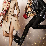 THE DRG STYLE INDEX: BURBERRY, DIPTYQUE, SELF-PORTRAIT, DOVE