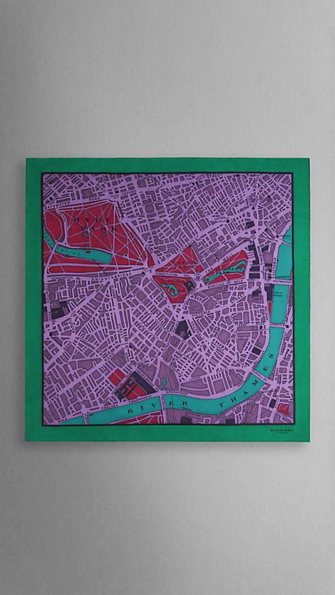 Burberry-London-Map-Scarf-aw14 10