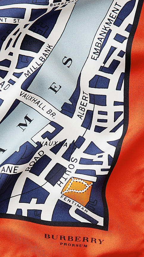Burberry-London-Map-Scarf-aw14 11