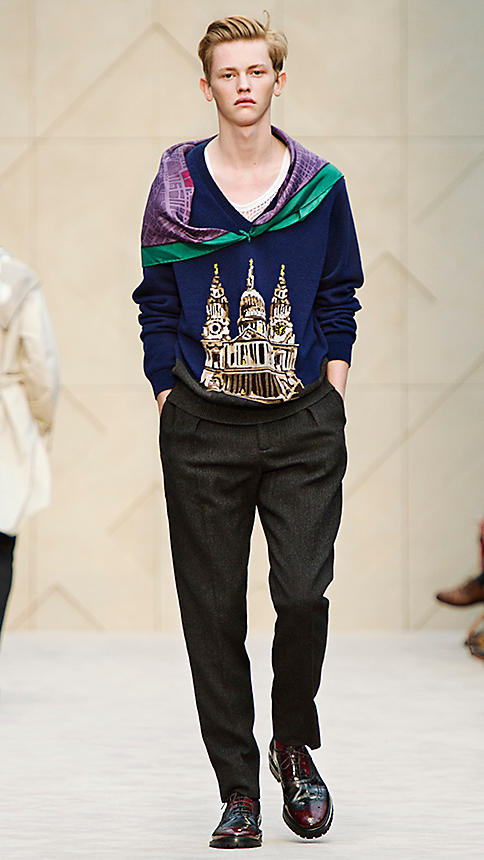 Burberry-London-Map-Scarf-aw14 3