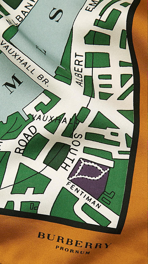Burberry-London-Map-Scarf-aw14 5