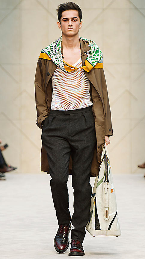 Burberry-London-Map-Scarf-aw14 6