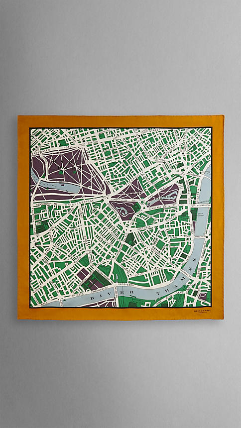 Burberry-London-Map-Scarf-aw14 7