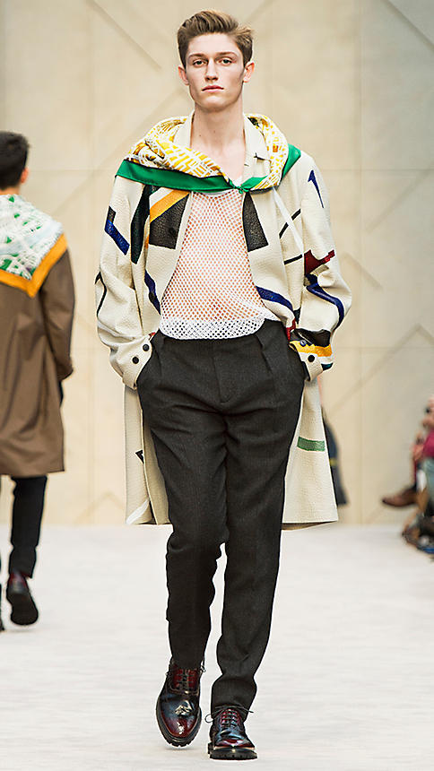 Burberry-London-Map-Scarf-aw14 9