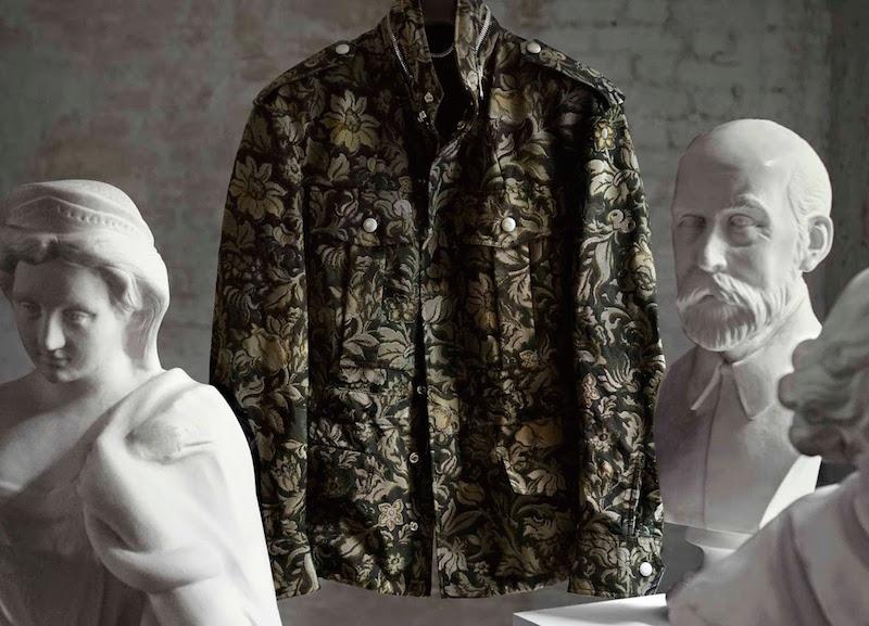 burberry-aw16-field-jacket