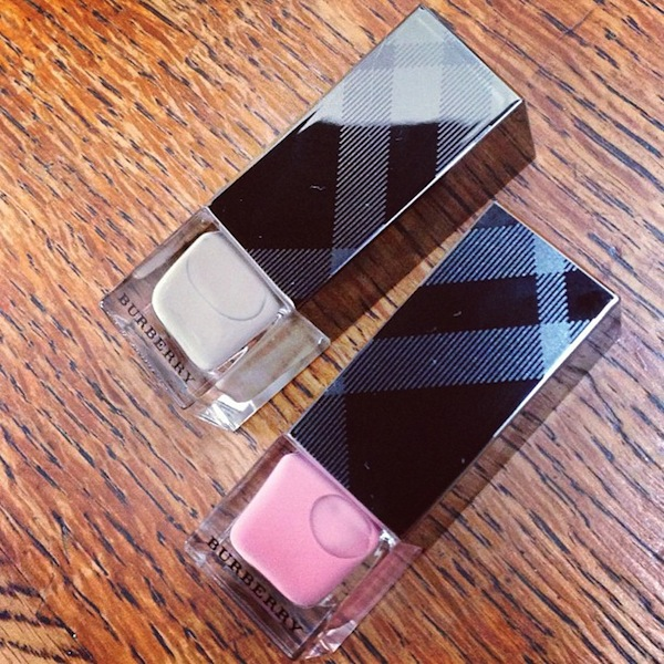 Burberry-ss14-nails-Mink-Rose-Pink