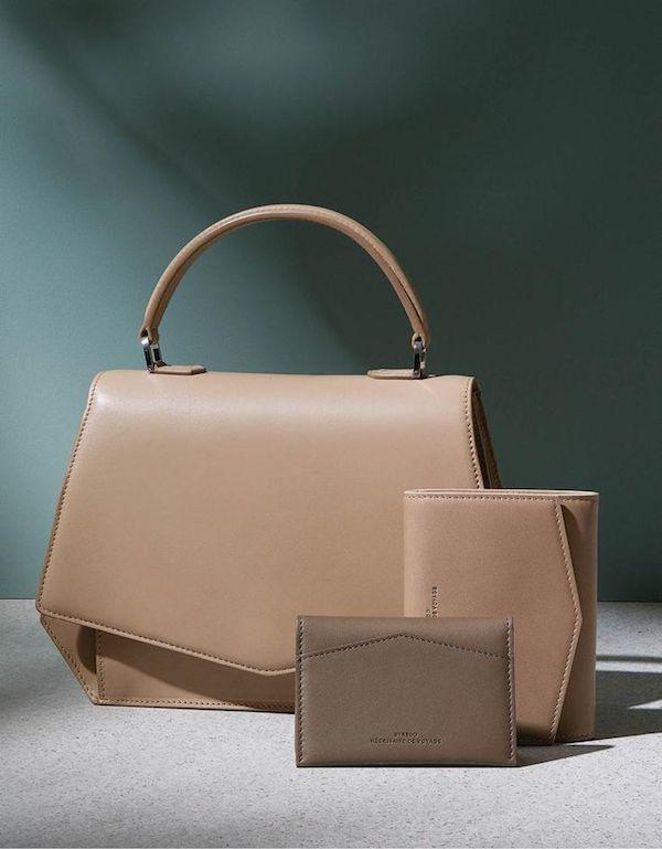 Byredo bags